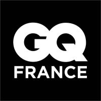 Site Fixe Gqmagazine.fr