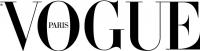 Site Fixe Vogue.fr