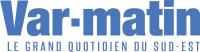 Site Fixe Varmatin.com