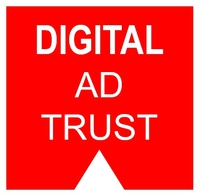 DigitalAdTrust logo