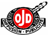 Logo_old_OJD